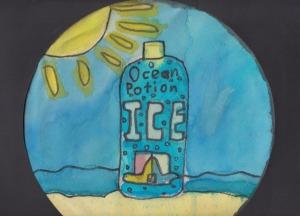 OceanPotion