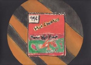 HotCheetos1
