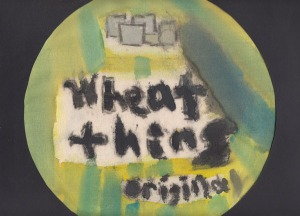 WheatThins2
