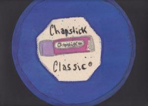 Chapstick1