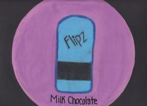 Flipz1