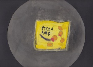 PizzaBites1