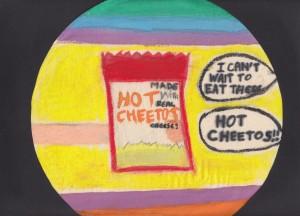 HotCheetos2